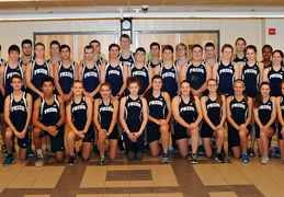 wintertrack2016-17