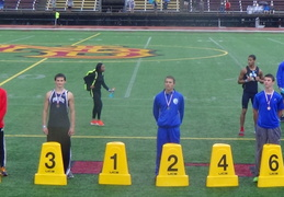 New-England-Track-Championships-6-11
