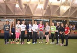 Division-II-State-Meet-2014-Meet-Pics-and-Videos