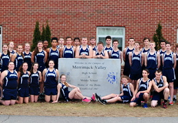 2015-16-winterTrack