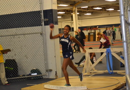 Reguar-Season-Meet-UNH-Fieldhouse-1-10-16