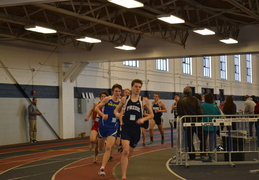 Regular-Season-Meet-3---UNH-Fieldhouse-12-27-2015